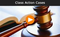 Class Action Cases