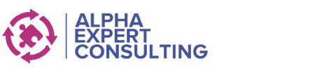 Alpha Expert Consulting